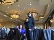 Nichole Malliotakis, NYS Assembly