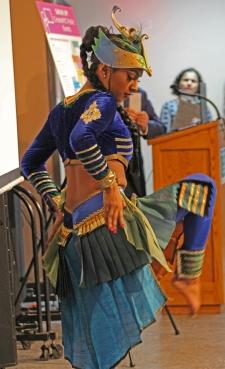 srilankandance1