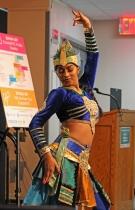 srilankandance4